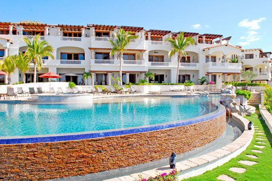 View Condos for Sale in Cabo San Lucas